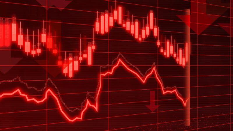 DeFi index